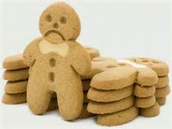 sad-holiday-cookie